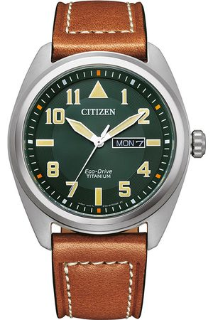 Citizen Uhren - BM8560-11XE