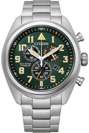 Citizen Uhren - AT2480-81X