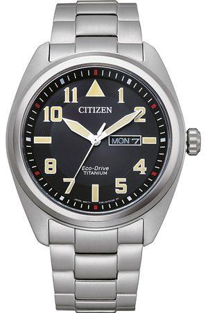 Citizen Uhren - BM8560-88EE