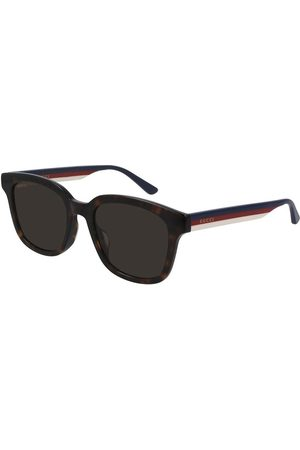 Gucci Sonnenbrillen - Sonnenbrille - GG0847SK-003