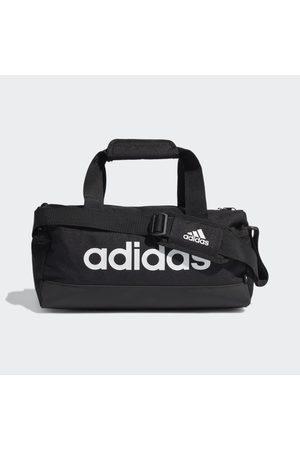 adidas Geldbörsen & Etuis - Essentials Logo Duffelbag XS
