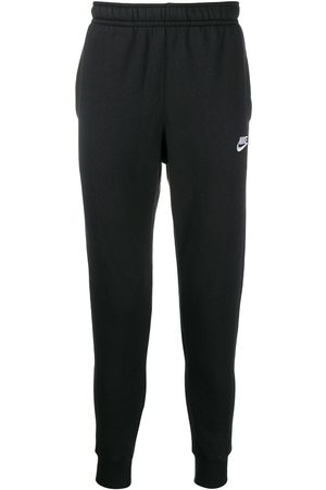 Nike Herren Jogginghosen - Pullover mit Logo-Stickerei