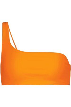 Jade Swim Bikini-Oberteil Apex