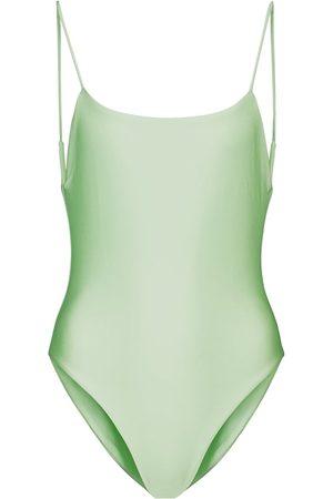 Jade Swim Badeanzug Trophy