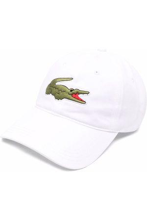 Lacoste Herren Hüte - Baseballkappe mit Logo-Stickerei