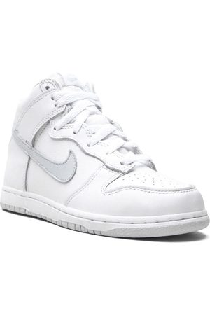 Nike Kids Dunk High SP Sneakers