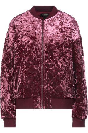 Juicy Couture Damen Steppjacken - Jacken & Mäntel - Jacken - on YOOX.com