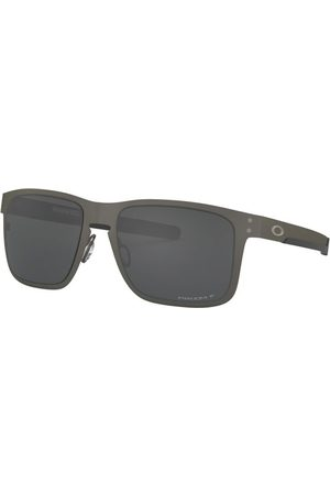 Oakley Sonnenbrille - Holbrook Metal - OO4123-412306-55