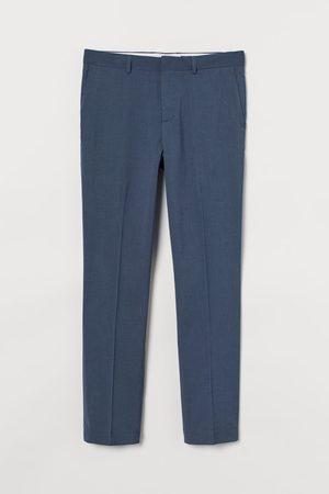 H&M Anzughose Slim Fit