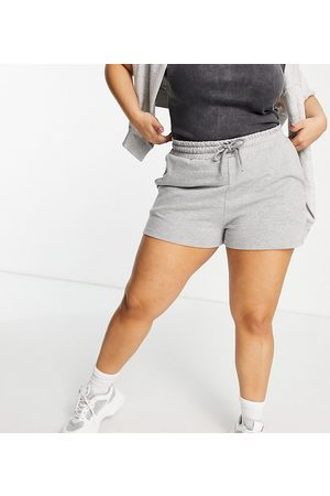 Simply Be – Shorts in