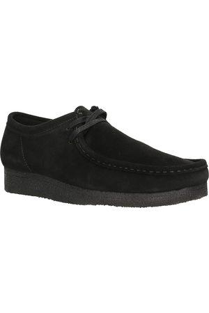 Clarks Originals Sneakers - Wallabee Sneakers
