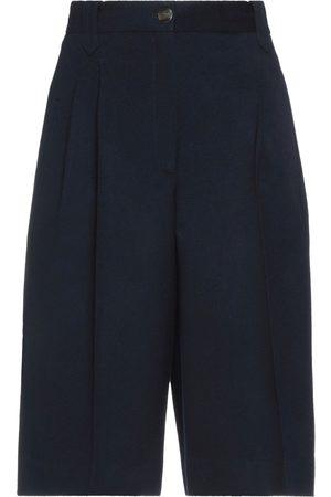 Loewe Damen Shorts - HOSEN - Bermudashorts - on YOOX.com