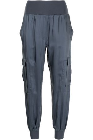 Cinq A Sept Damen Hosen & Jeans - Tapered-Hose