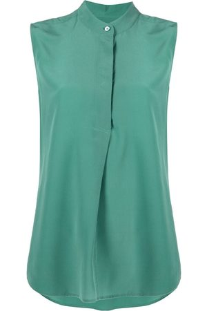 Equipment Therese Bluse