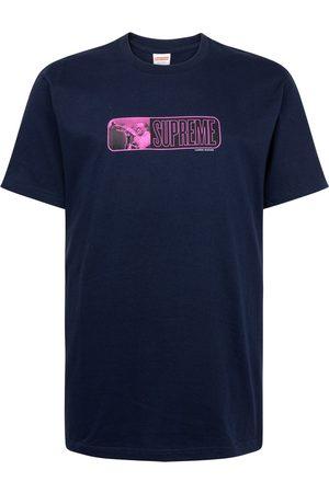 "Supreme Miles Davis T-shirt ""SS 21"""