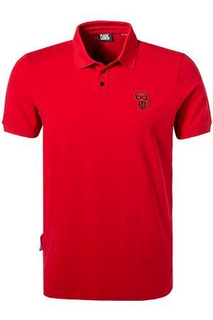 Karl Lagerfeld Polo-Shirt 745071/0/512221/320