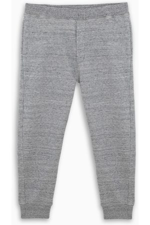 Dsquared2 Grey jogging trousers