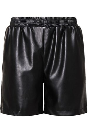 Apparis Shorts Yoli