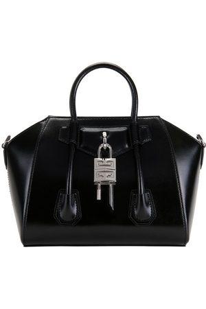 Givenchy Minitasche Antigona