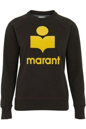 Isabel Marant Sweatshirt Milly