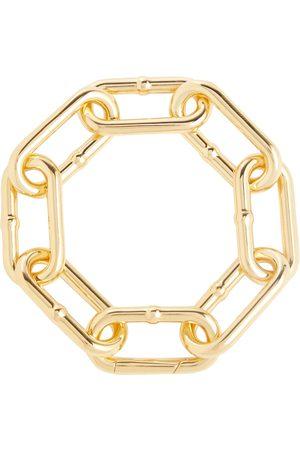Bottega Veneta Damen Armbänder - Armband aus Sterlingsilber