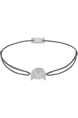 Momentoss Filo Armbänder - Armband - Hund - 21204851