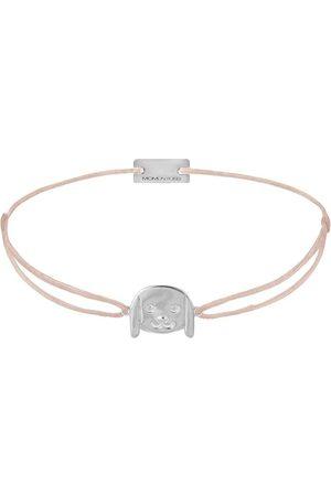 Momentoss Filo Armbänder - Armband - Hund - 21204848