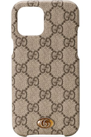 Gucci Ophidia iPhone 12 Pro Max