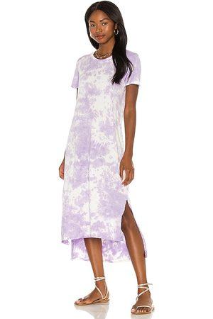 Michael Lauren Augustus Dress in . Size XS, S, M.
