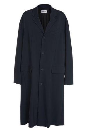 Balenciaga Damen Mäntel - Klassischer Mantel