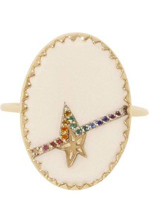 Pascale Monvoisin Damen Ringe - Ring Varda n°3