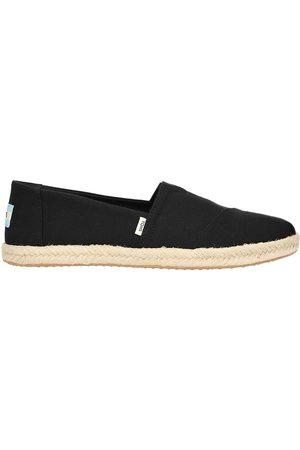 TOMS Damen Sneakers - Alpargata Rope Sneakers