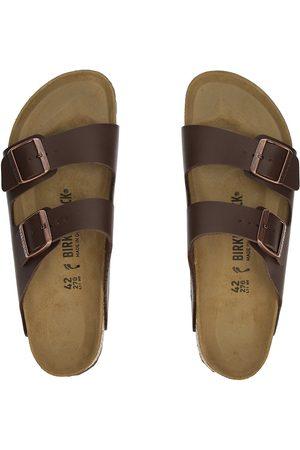 Birkenstock Sandalen - Arizona Sandals