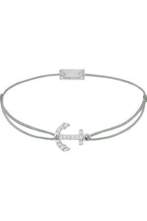 Momentoss Filo Armbänder - Armband - Anker - 21204996