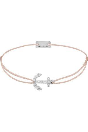 Momentoss Filo Armbänder - Armband - Anker - 21204992