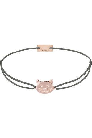 Momentoss Filo Armband - Katze - 21204923