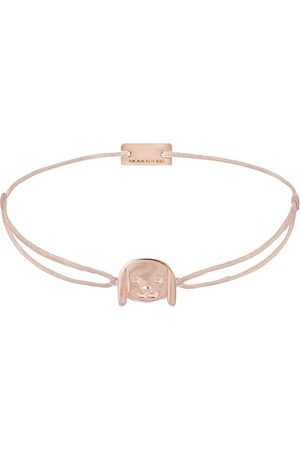Momentoss Filo Armbänder - Armband - Hund - 21204872