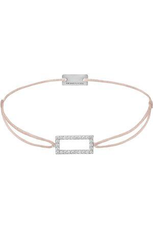 Momentoss Filo Armband - 21205040