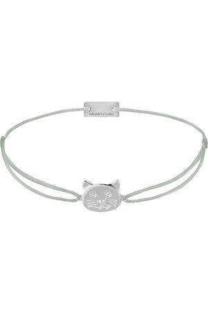 Momentoss Armband - Katze - 21204900