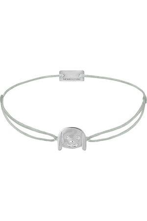 Momentoss Filo Armband - Hund - 21204852