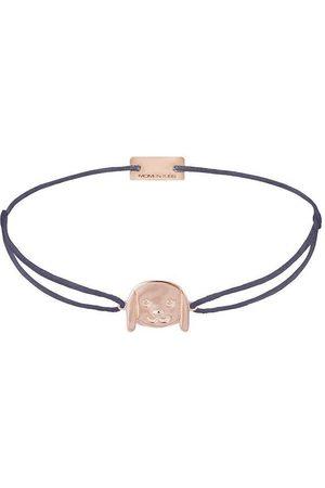 Momentoss Filo Armband - Hund - 21204874