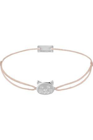 Momentoss Filo Armbänder - Armband - Katze - 21204896