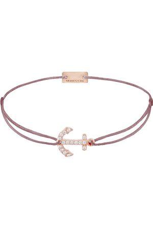Momentoss Filo Armbänder - Armband - Anker - 21205030