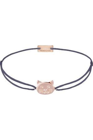 Momentoss Filo Armbänder - Armband - Katze - 21204922