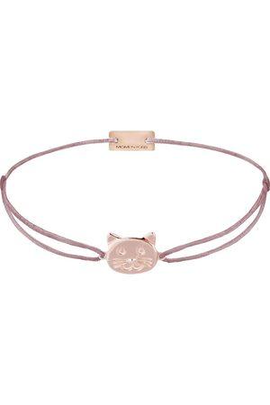 Momentoss Filo Armbänder - Armband - Katze - 21204934