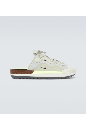 Nike Sandalen Offline 2.0