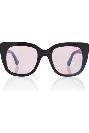 Gucci Exklusiv bei Mytheresa – Sonnenbrille aus Acetat