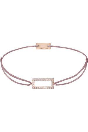 Momentoss Filo Armbänder - Armband - Rechteck - 21205078