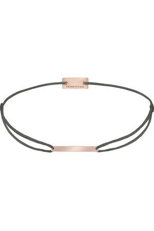 Momentoss Filo Armbänder - Armband - Gravurplatte rechteck lang - 21205139