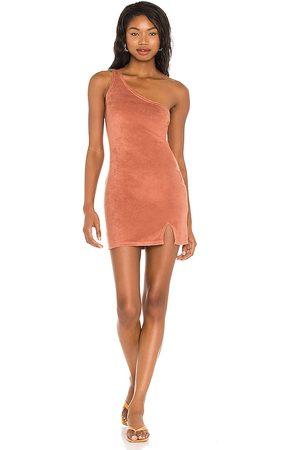 House of Harlow X Sofia Richie Leah Mini Dress in . Size XXS, XS, S, M.
